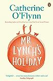 Mr Lynch's Holiday