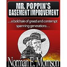 Monster In The Hosepipe (Cowchip/AL Book 1)