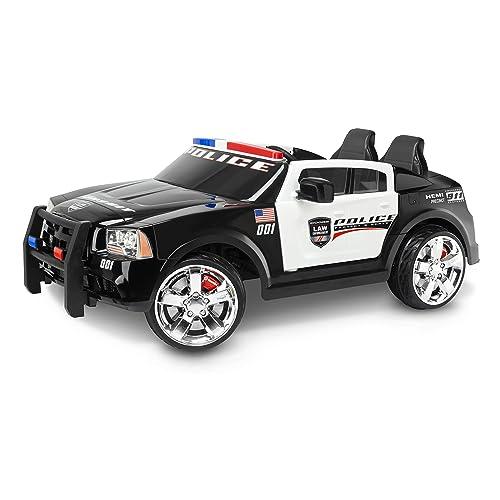 Police Cars For Kids: Amazon.com