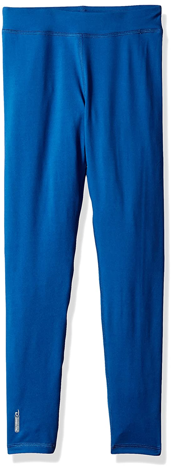 Duofold Boys' Big Flex Weight Thermal Pant KFX6