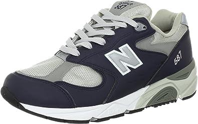 new balance celtic chaussures