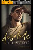 desolate: A forbidden Romance (Grace Trilogy, Book One)