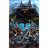 Legend of the Arch Magus: Curse of Agares