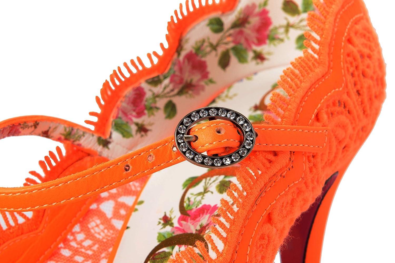f026901f6f8 Amazon.com: Gucci