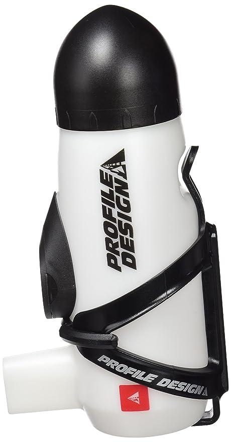 f45da5ef8a Amazon.com : Profile Designs Aero HC Bottle : Bike Water Bottles ...