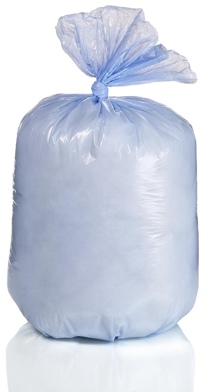 Amazon.com : Bolsas de Plástico, Púrpura : Baby
