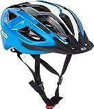 Abus Aduro U-GRIP 2.0–Casco para bicicleta