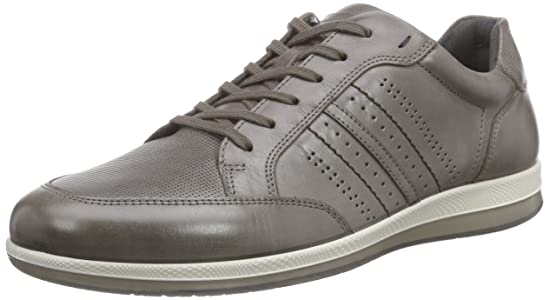 Men's Hayden Tie Fashion Sneaker