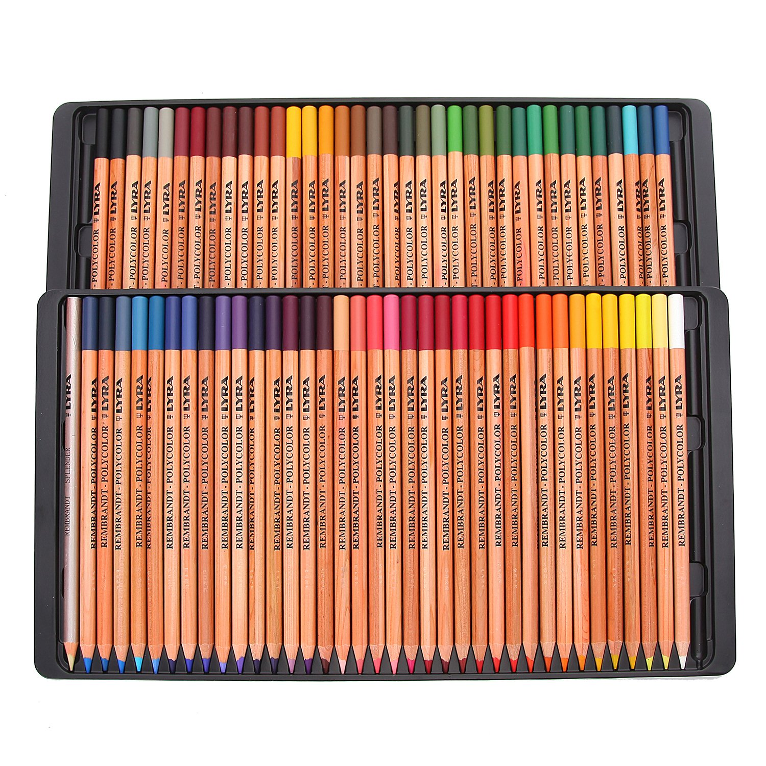 Floor Plans With Wrap Around Porches Lyra Colored Pencils 28 Images Deadstock Lyra Ferby