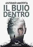 IL BUIO DENTRO (Underground)