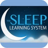 Unlock Your True Human Potential  Sleep Learning