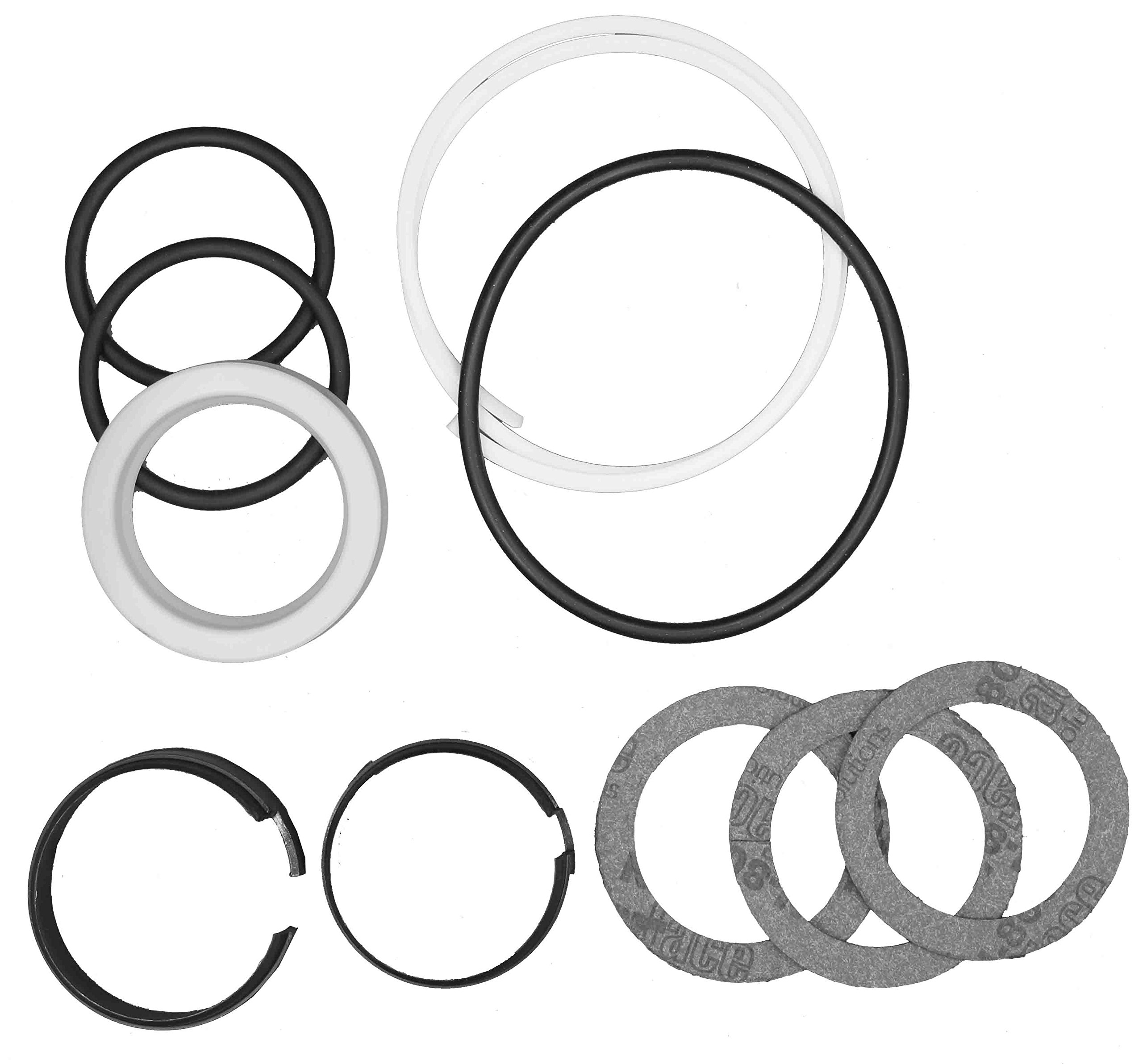 CASE D42870 HYDRAULIC CYLINDER SEAL KIT