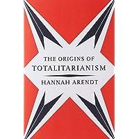 Origins of Totalitarianism: 0244