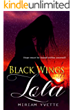Lola (Black Wings)