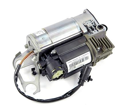 Original Wabco Compresor Suspensión Aire suspensión de aire ...