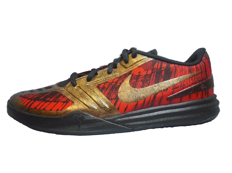 GS Nike KB Mentality