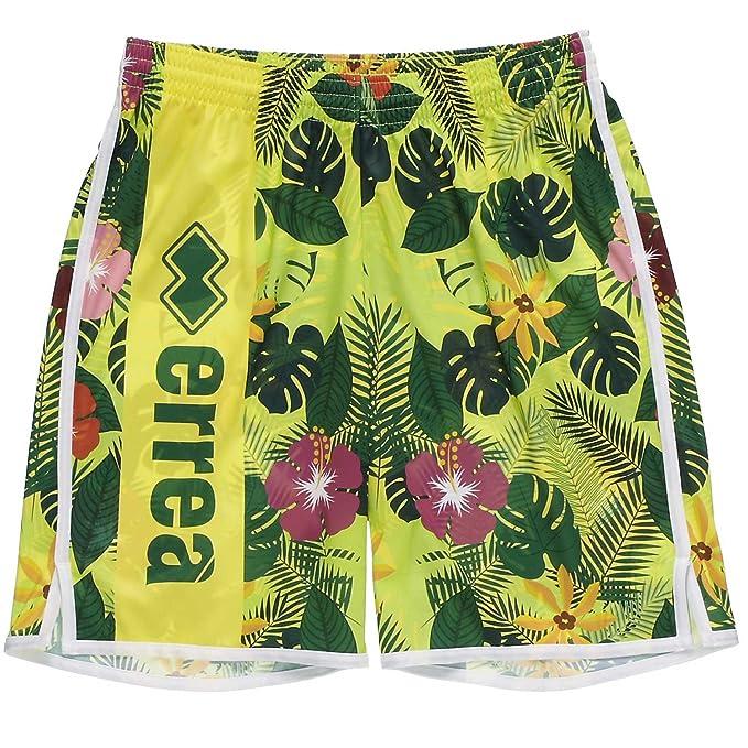 Pantaloncini Uomo Linea Linea Pantaloncini Uomo Fluorescente Uomo Pantaloncini Pantaloncini Fluorescente Fluorescente Linea Ok8wPn0X