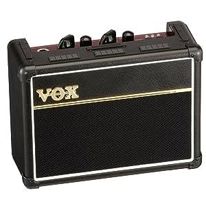 VOX AC2 Rhythm VOX