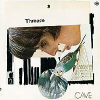 Threace (Vinyl) [Importado]