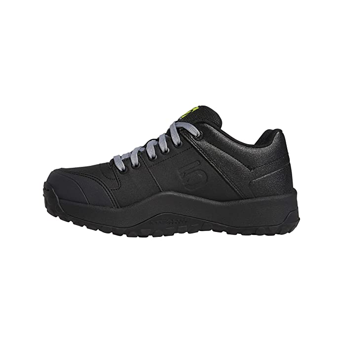 Amazon.com: Five Ten Impact Sam Hill Zapatillas de bicicleta ...