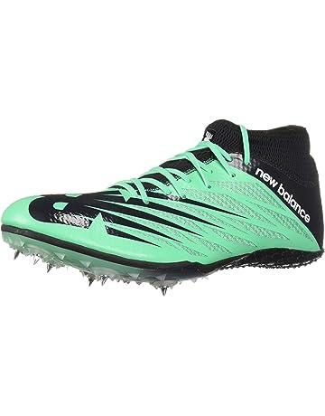 3ad1160f2835 New Balance Men s 100v2 Vazee Track Shoe