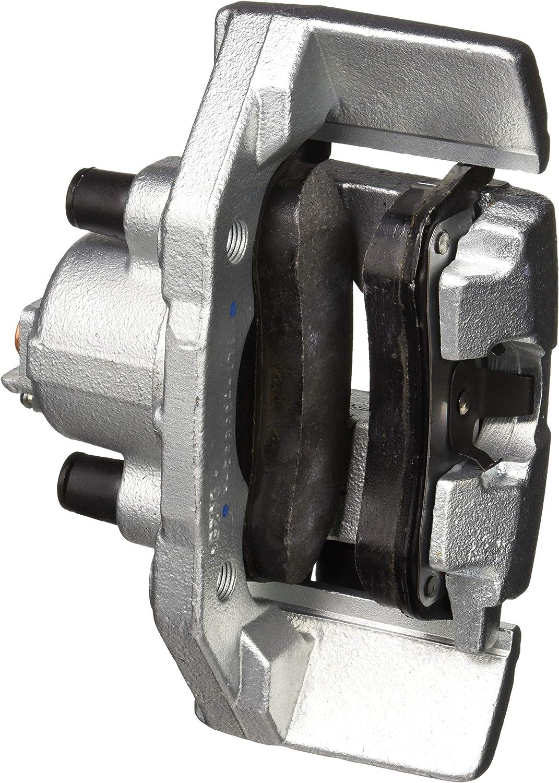 Raybestos RC11947C RPT Rust Prevention Technology Brake Caliper Bracket