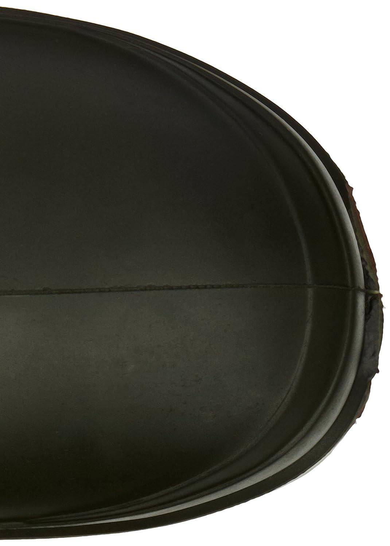Dickies Stiefel Landmaster Wellington Stiefel Dickies grün GR 13 FW91105 97ac5e
