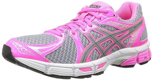 dc4ebeeac27 ASICS Women s Gel-Exalt 2 Lite-Show Running Shoe