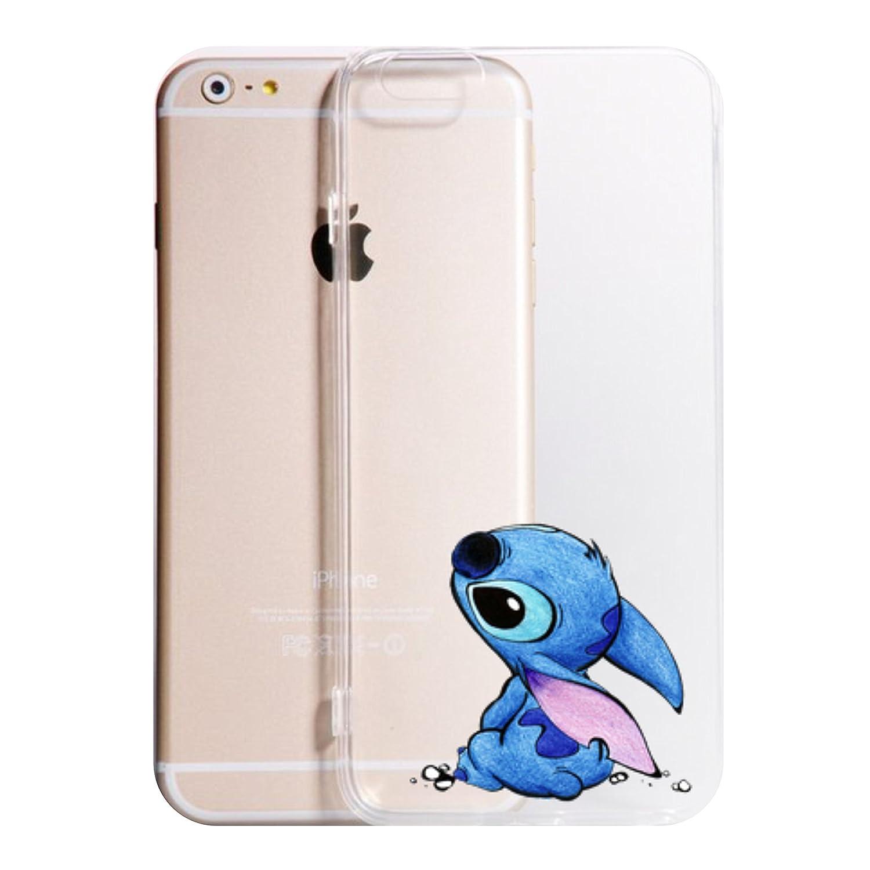 Alsoar Compatibile/Sostituzione perCover per iPhone 8 iPhone 7