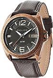 Montres bracelet - Homme - Police - PL.14103JSQR-61