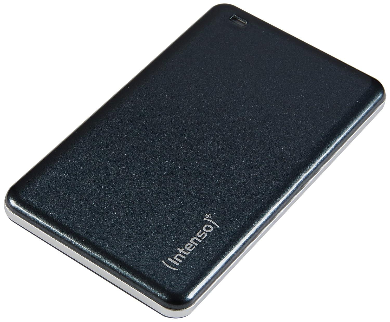 Intenso 3822440 SSD Festplatte