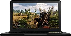 Razer Blade Pro 17 Inch Gaming Laptop 512GB with NVIDIA GeForce GTX 960M graphics-Windows 10