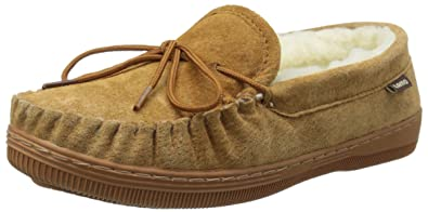 LAMO Women's Moccasins for cheap exqkRfb