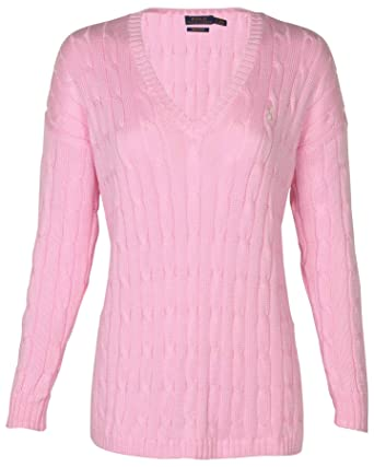 0c6eda15a2 Image Unavailable. Image not available for. Color  RALPH LAUREN Polo Women s  ...