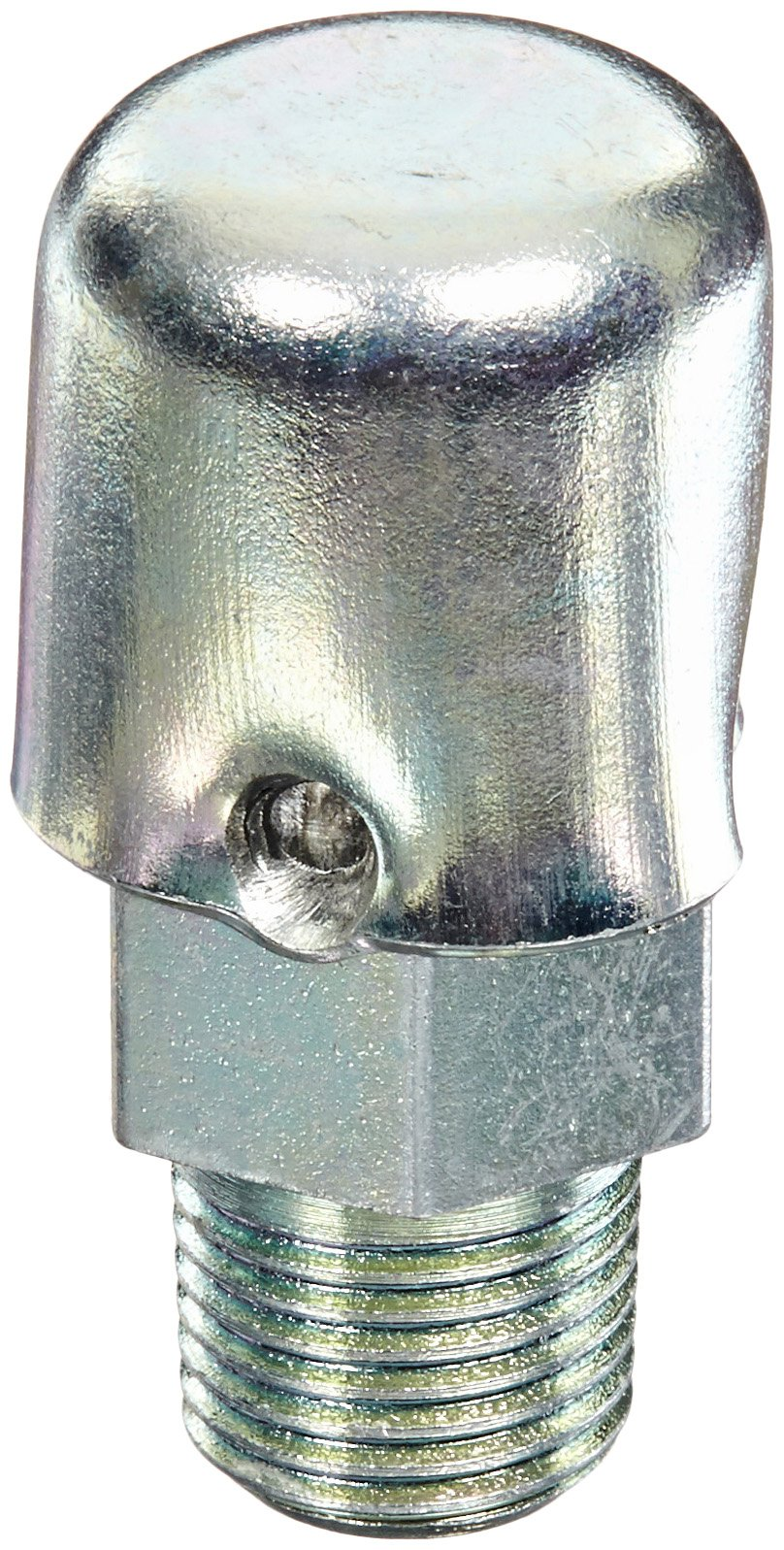 Gits 1631-012001 Style 1631 Breather Vent, 1/8-27 NPT Open Breather