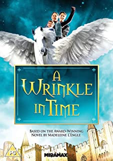 a wrinkle in time subtitles