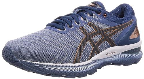 Buy ASICS Men's Running Shoes at Amazon.in