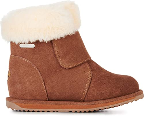 boots emu
