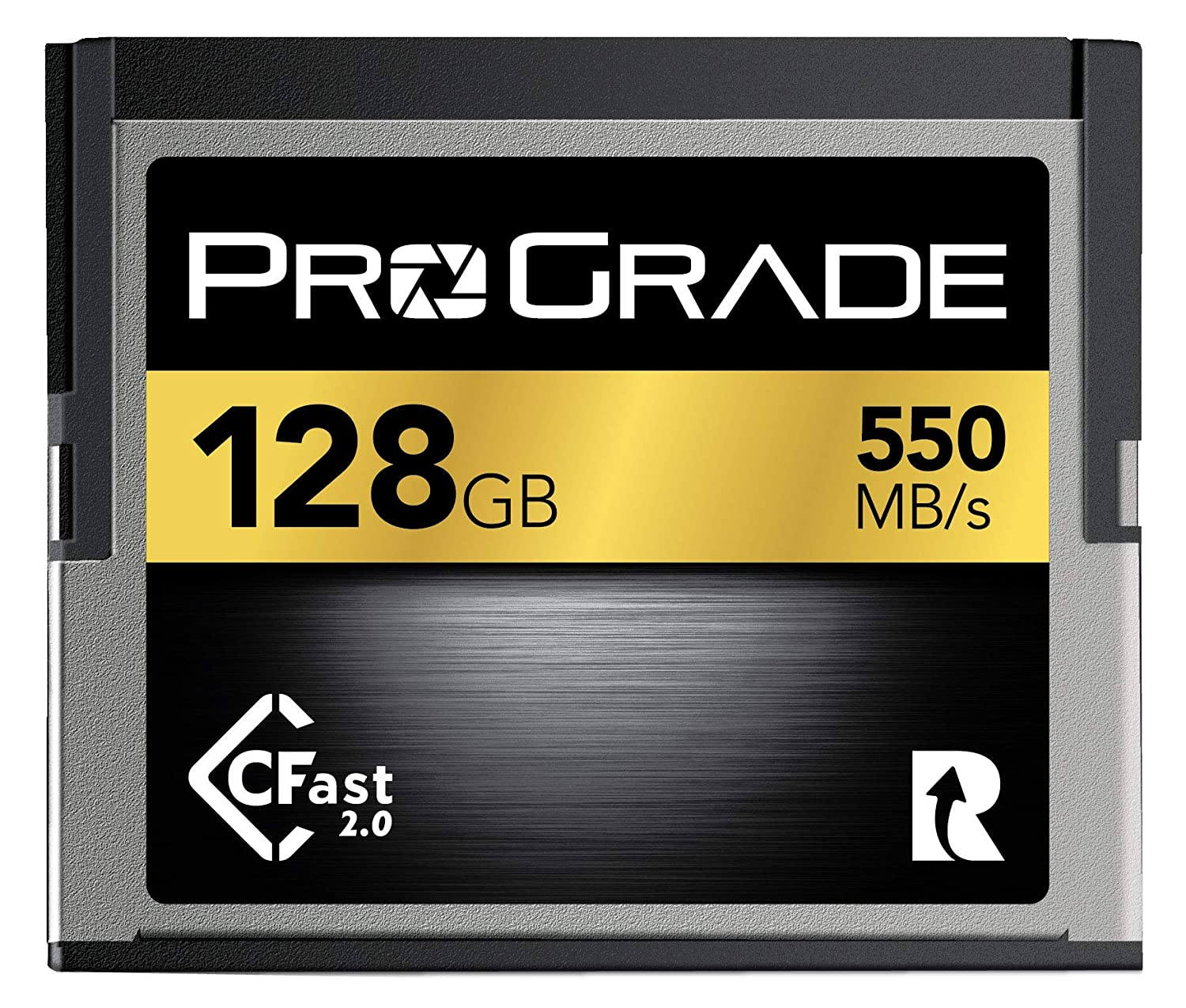 ProGrade Digital Incorporated Tarjeta de Memoria C Fast 2.0 ...
