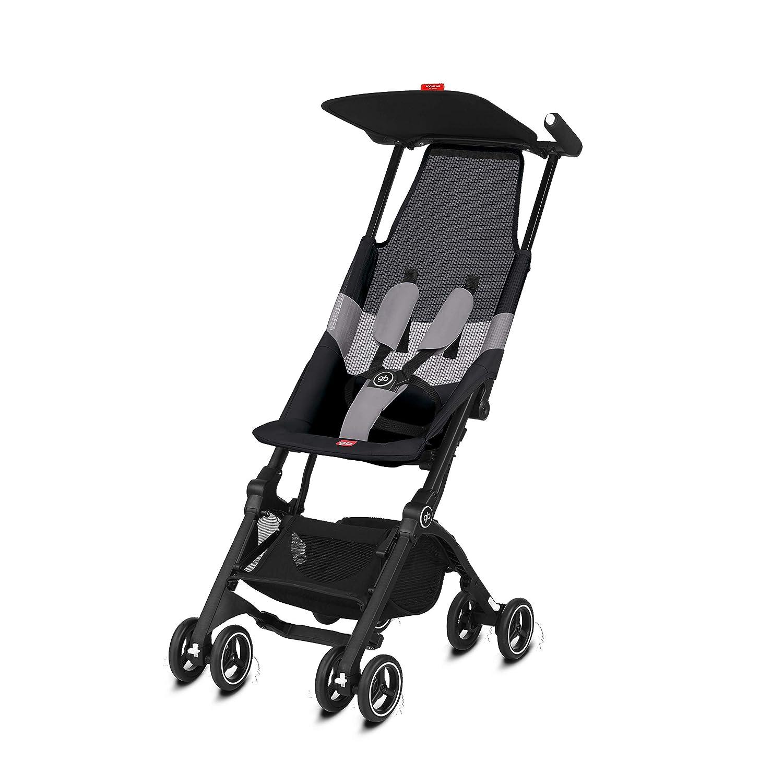 Buy Baby Strollers