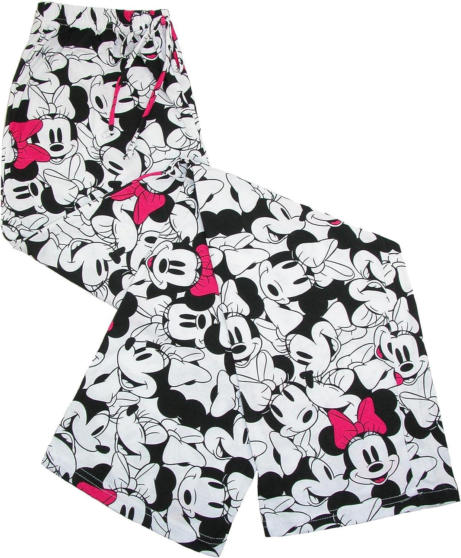 Disney Minnie Mouse Pyjama Pants