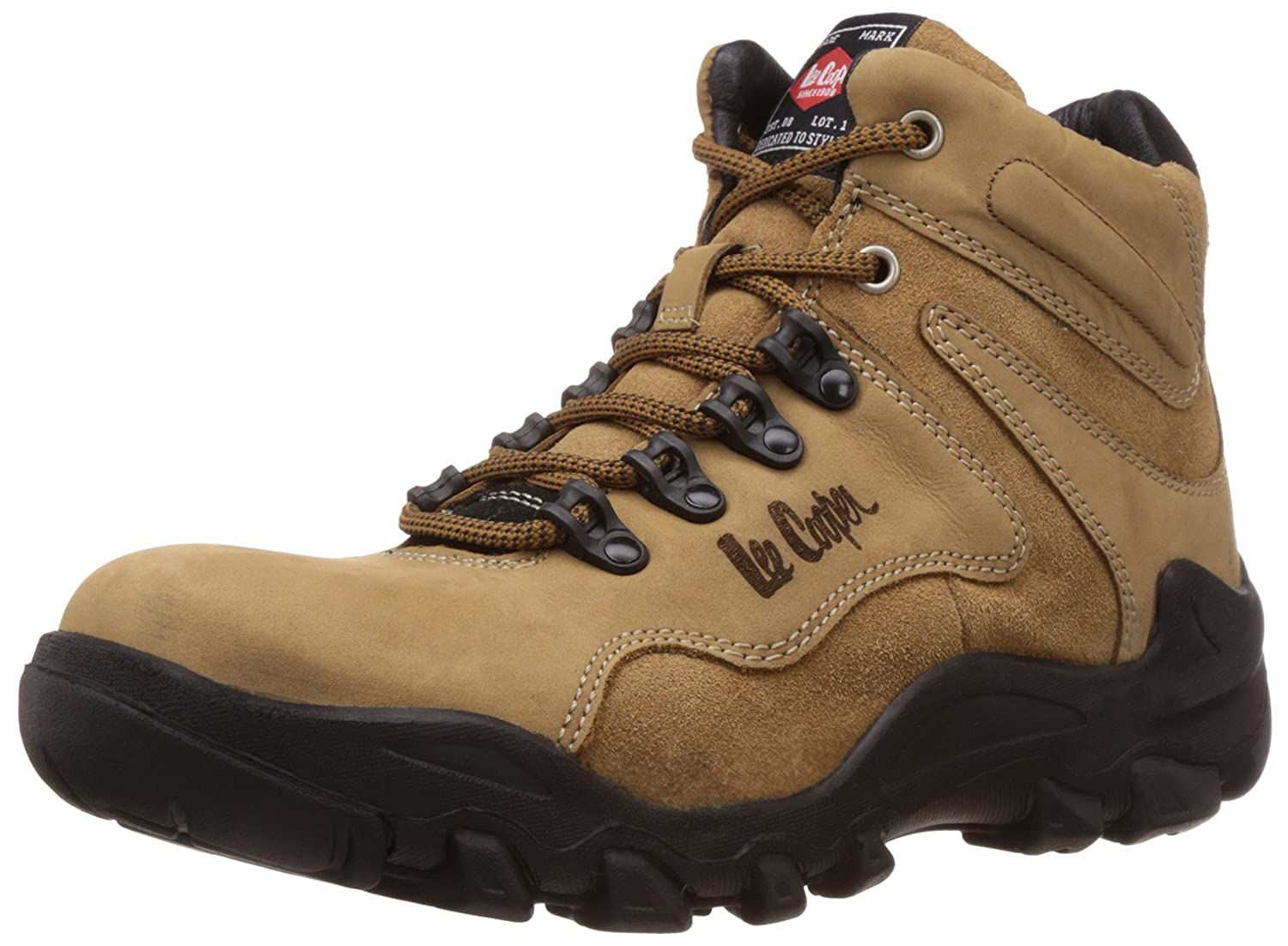 discount mens hiking boots