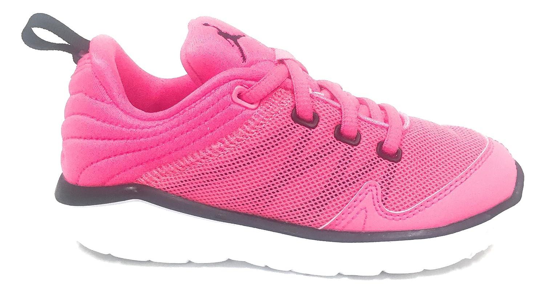Jordan Flight Flex Trainer GP 666003604883 Hyper Pink