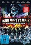 Iron Nazi Vampir