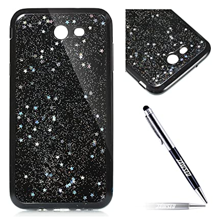 Funda Samsung Galaxy J7 2017 US, Carcasa Samsung Galaxy J7 ...