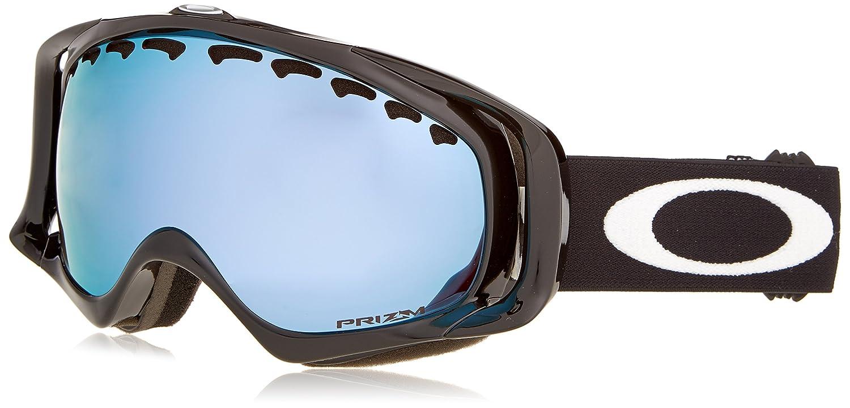 oakley skibrille crowbar