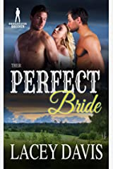 Their Perfect Bride (Bridgewater Brides) Kindle Edition