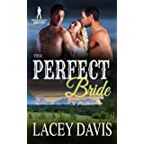Their Perfect Bride (Bridgewater Brides)