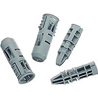 Kaiser Mini-Geräteträger 2er Pack, 1 Stück, BLV115950