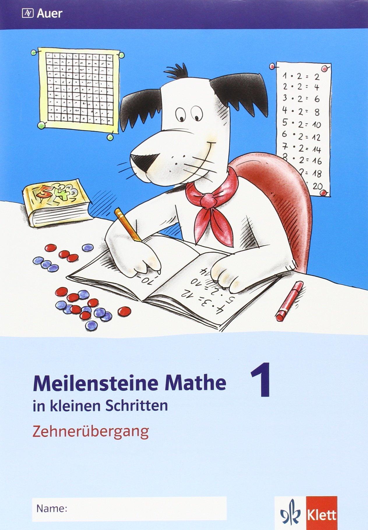 meilensteine-mathe-in-kleinen-schritten-1-2-zehnerbergang-ausgabe-ab-2011-arbeitsheft-klasse-1-2